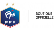 logo FFF Boutique Officielle