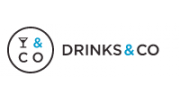 logo Drinks & Co
