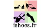 logo Ishoes