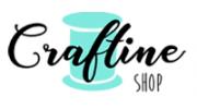 logo Craftine