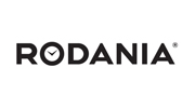 logo Rodania