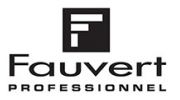 logo Fauvert Professionnel
