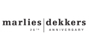 logo Marlies Dekkers