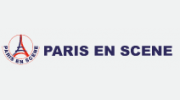 logo Paris en Scene