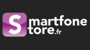 logo Smartfone Store