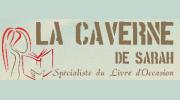logo La Caverne de Sarah
