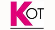 logo KOT