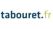 logo Tabouret