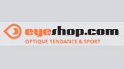 logo Eyeshop