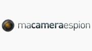 logo Ma Caméra Espion
