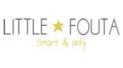 logo Little Fouta