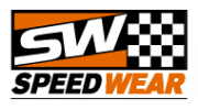 logo Speed wear