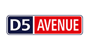 logo D5avenue
