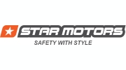 logo Star Motors