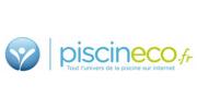 logo Piscineco