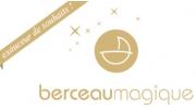 logo BerceauMagique