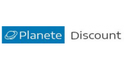 logo Planetediscount