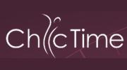 logo Chic Time