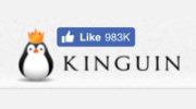 logo Kinguin