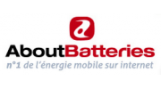 logo AboutBatteries.com