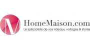 logo Homemaison