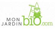 logo Mon Jardin Bio