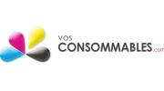 logo Vos-consommables.com