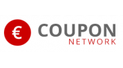 logo Coupon Network