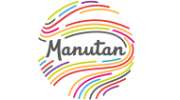Code promo Manutan