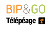 logo Bip And Go