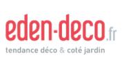 logo Eden Deco