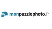logo MonPuzzlePhoto