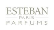 logo Esteban Paris