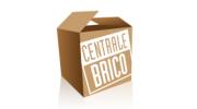 logo Centrale brico