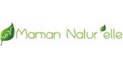 Code promo Maman Naturelle