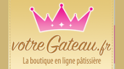 logo Votregateau