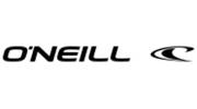 logo O'Neill shop
