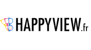 logo Happyview