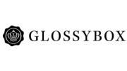logo GlossyBox