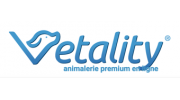 logo Vetality