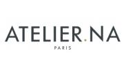 logo Atelier NA