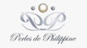 logo Les Perles