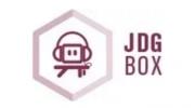 logo JDG Box