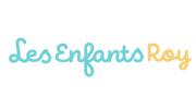 logo LesEnfantsRoy