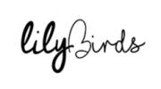 logo Lilybirds