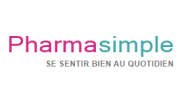 logo Pharmasimple