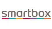 Code promo Smartbox