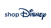 Code promo ShopDisney