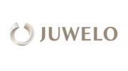 logo Juwelo
