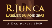 logo Roger Junca